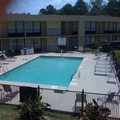 Photo of Magnuson Hotel St. Francisville Pool