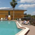 Photo of Magnuson Kissimmee Maingate Pool