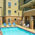 Photo of Mainstay Suites Pool