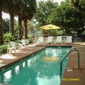 Pool image of Mainstay Suites Mt. Pleasant