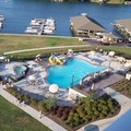 Photo of Mariners Landing Resort & Conference Center Pool