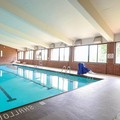 Photo of Maritime Conference Center Pool