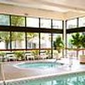 Photo of Marriott Courtyard Chicago Naperville Pool