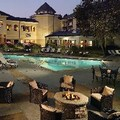 Photo of Marriott Evergreen Conference Resort Pool