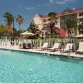 Photo of Marriott Springhill Suites Orlando Convention Center Pool