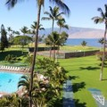 Photo of Maui Sunset Maui Condo & Home Pool