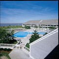 Pool image of Maumee Bay Lodge & Conference Center