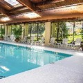 Photo of Meadowbrook Inn Pool