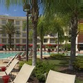 Photo of Melia Orlando Suite Hotel Pool