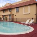 Pool image of Memorial Inn & Suites