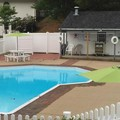Pool image of Merrill Farm Resort