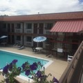 Photo of Mesa Inn Pool