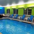 Pool image of Microtel Inn & Suites