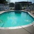 Photo of Microtel Inn & Suites Pool