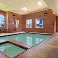Photo of Microtel Inn & Suites Amarillo Pool