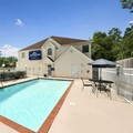 Pool image of Microtel Inn & Suites Ponchatoula
