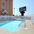 Photo of Microtel Inn & Suites by Wyndham Pool