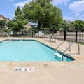 Pool image of Microtel Inn & Suites by Wyndham Austin Airport