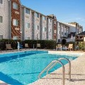 Pool image of Microtel Inn & Suites by Wyndham Tifton