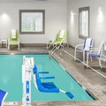 Pool image of Microtel Inn & Suites by Wyndham West Fargo