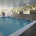 Photo of Microtel Inn & Suites by Wyndham Wilkes Barre Pool