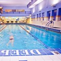 Photo of Milwaukee Athletic Club Pool