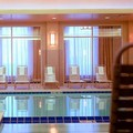 Pool image of Milwaukee Marriott West