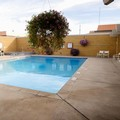 Photo of Mirabeau Park Hotel Pool