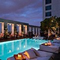 Pool image of Mondrian Los Angeles
