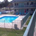 Pool image of Motel 6