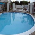 Pool image of Motel 6 Balch Springs