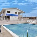 Photo of Motel 6 Birmingham Bessemer Pool