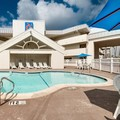 Photo of Motel 6 Brownsville Tx #4625 Pool