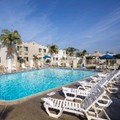 Photo of Motel 6 Carson Pool