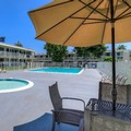 Pool image of Motel 6 Claremont