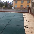 Photo of Motel 6 Dublin Ga Pool