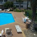 Photo of Motel 6 Merced Pool