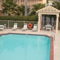 Photo of Motel 6 Midtown Pool