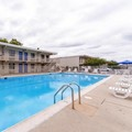 Photo of Motel 6 Norfolk Pool
