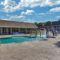 Photo of Motel 6 Pawleys Island Pool