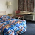 Photo of Motel 6 Pecos