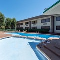 Pool image of Motel 6 Sherman Tx