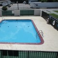 Photo of Motel 9 Pool