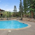 Photo of Mountain Thunder Lodge