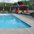 Pool image of Mt. Madison Inn & Suites