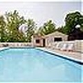 Pool image of Mulberry Inn & Plaza at Fort Eustis