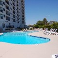 Photo of Myrtle Beach Resort Vacations