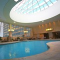 Photo of Mystic Lake Casino Hotel Pool