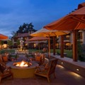 Pool image of Napa Valley Lodge