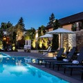 Image of Napa Valley Marriott Hotel & Spa